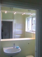 made to measure bathroom mirrors all glass amp glazing mirrors cut to size birmingham 0121 23736
